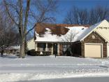 986 Maple Grove Drive, Greenwood, IN 46143