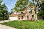 12388 E Torberg Place, Fishers, IN 46038