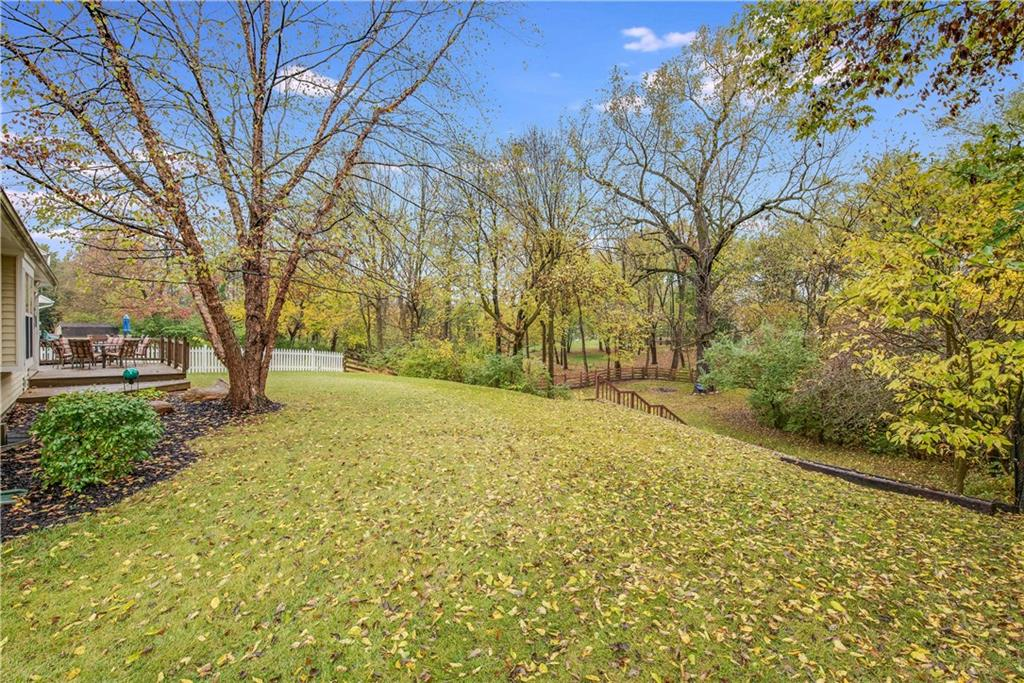7932 E Turkel Drive, Fishers, IN 46038 image #31