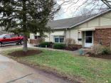 480 N Francis Avenue Court, Terre Haute, IN 47804