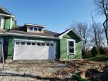 14421 N Stunner Pass Drive, Fishers, IN 46038