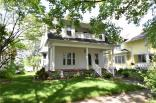 611 North Poplar Street, Seymour, IN 47274