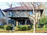 5240  Washington  Boulevard, Indianapolis, IN 46220