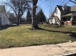 2128 Bellefontaine Street, Indianapolis, IN 46202