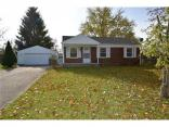 6515 West 11th Street, Indianapolis, IN 46214
