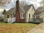 1035 Southview Drive, Indianapolis, IN 46227