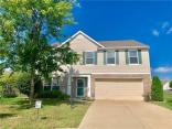 12320 Chiseled Stone Drive, Fishers, IN 46037
