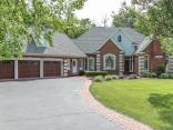 8851 Bay Breeze Lane, Indianapolis, IN 46236