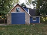 2573 Sheridan Court, Cicero, IN 46034