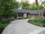 10707 Compass Court, Indianapolis, IN 46256