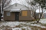 6231 East Commodore Drive<br />Indianapolis, IN 46219