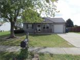 253  Country Wood  Drive, Whiteland, IN 46184