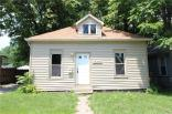 1602 East Gimber Street, Indianapolis, IN 46203