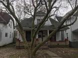 3335 West Michigan Street<br />Indianapolis, IN 46222