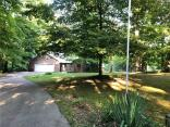 12099 N Bateson Court, Camby, IN 46113