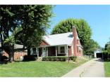 716  Lawrence  Avenue, Indianapolis, IN 46227