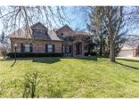 10531  Williamson  Parkway, Carmel, IN 46033