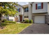6120  Wildcat  Drive, Indianapolis, IN 46203