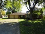 1817 East 44th Street, Anderson, IN 46013