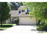 702 Pioneer Woods Drive, Indianapolis, IN 46224
