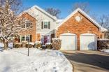 2351 Fullerton Drive, Indianapolis, IN 46214