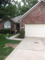 9646 Woodsong Lane, Indianapolis, IN 46229