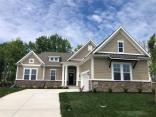 13755 W Soundview Place, Carmel, IN 46032