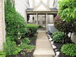 7608 Reflections Drive, Indianapolis, IN 46214