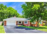 7048 Hiner Lane, Indianapolis, IN 46219