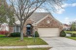 10269 Lakeland Drive, Fishers, IN 46037