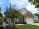 1017  Lincoln Park East  Drive, Greenwood, IN 46142