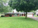 3131 South Reed Road, Kokomo, IN 46902