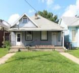 1506 Bates Street<br />Indianapolis, IN 46201