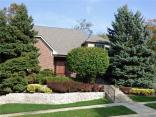 370  Sanner  Court, Indianapolis, IN 46290