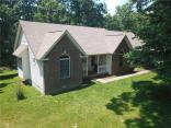 315 Persimmon Drive<br />North vernon, IN 47265