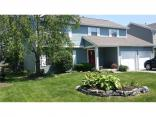 7961 Cardinal Cove West, Indianapolis, IN 46256