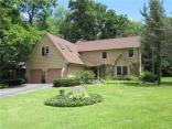 8515 Campbell Court, Mooresville, IN 46158