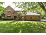 11336  Brentwood  Avenue, Zionsville, IN 46077