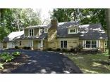 5932 Northwood Drive, Carmel, IN 46033