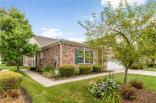 10609 Pine Valley Path, Indianapolis, IN 46234