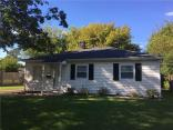 8252 East 48 E Street<br />Indianapolis, IN 46226