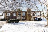 6671 West 375 N, Bargersville, IN 46106