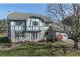 1360 Whipporwill Circle, Greenwood, IN 46142