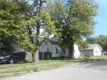 1812 West 7th Street, Anderson, IN 46016