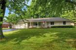 4742 South Franklin Road, Indianapolis, IN 46239