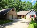 1125 Dogwood Court, Martinsville, IN 46151