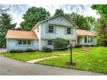 7335 Huntington Road, Indianapolis, IN 46240