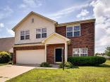 5742 Twin River Lane, Indianapolis, IN 46239