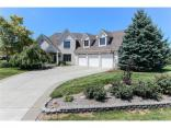1764 South Fox Cove Boulevard<br />New palestine, IN 46163