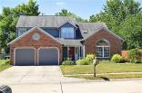 11053 Keough Drive, Indianapolis, IN 46236